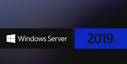 Windows Server 2019 + Honolulu Project