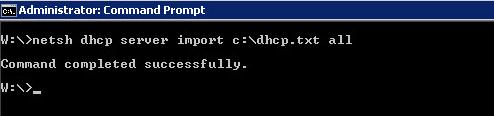 WannaCry Ransomware Virüsü hakkında