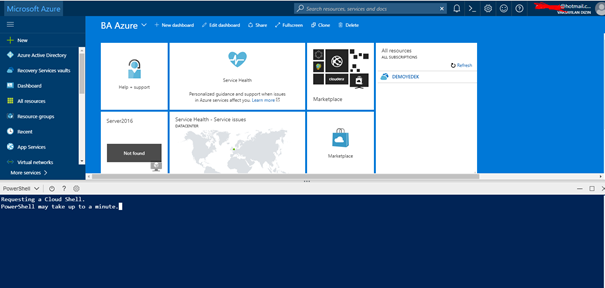 VMware vSphere Essentials Lisanslama Tipleri